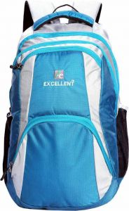 AE EXCELLENT Laptop, School and College Backpack Bag |Capacity: 35 L| (Pack of 1)