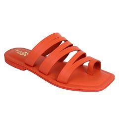 Sakhicollection Casual/Fancy Comfortable indoor/outdoor Slippers for Women