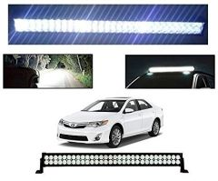 After Cars Camry 22 Inch 40 LED Off Road Roof Bar Light