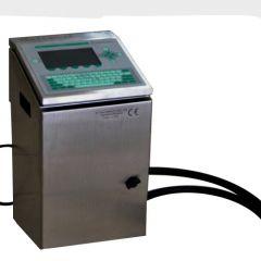 Rottweil I-Jet 470W Inkjet Printer | White ink | Stainless Steel Material | Latest German Technology
