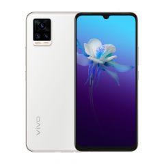 VIVO V20 Smartphone (MOONLIGHT SONATA, 256GB, 8GB RAM) | Pack of 1