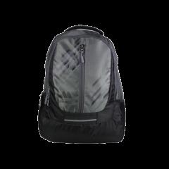 Mexico Laptop Backpack (Gray) CS Design