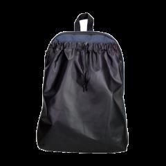 MOOSARIO Slim Series Laptop Backpack (Blue) CS Design
