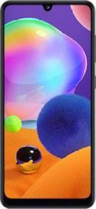 SAMSUNG Galaxy A31 6 GB RAM, 128 GB ROM | 48+8+5+5 MP Rear Camera & 15 MP Front Camera