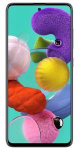 Samsung Galaxy A51 6GB RAM, 128GB ROM | 48+12+5+5 MP Rear Camera & 32 MP Front Camera