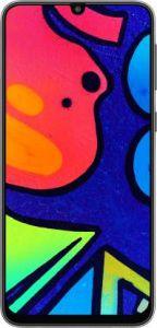 Samsung Galaxy F41 (6GB RAM, 64GB Storage) | 64+8+5 MP Rear Camera