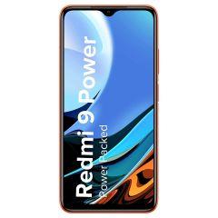 Redmi 9 Power (4GB RAM, 128GB Storage) | 48+8 MP Rear Camera 6000 mAh Battery