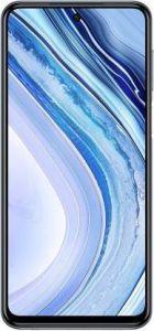 Redmi Note 9 Pro Max 6GB RAM & 128GB ROM | 64 MP Rear Camera | Snapdragon 720G Octa-Core Processor