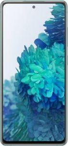 Samsung Galaxy S20 FE (8GB RAM, 128GB Storage) | 12+8+12 MP & 32 MP Front Camera