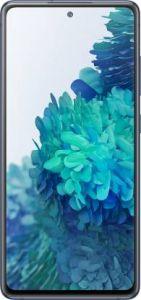 Samsung Galaxy S20 FE (8GB RAM, 256GB Storage) | 12+8+12 MP & 32 MP Front Camera