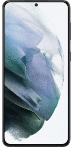 Samsung Galaxy S21 Plus 5G 8GB RAM, 128GB Storage | 12+12+64 MP Rear Camera