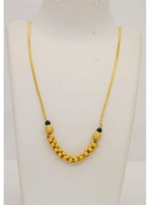All New Trendy Antique Chain For Womens