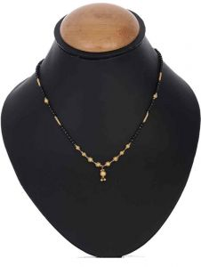 New Trendy Mangalsutra For Womens
