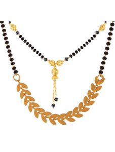 Stylish Mangalsutra For Womens Combo Pack