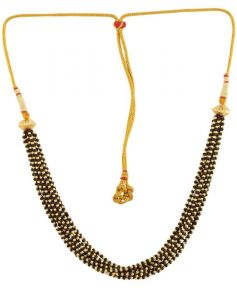 Womens Trendy & Stylish Mangalsutra (Pack of 1)