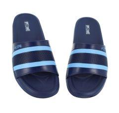 Flite Comfort, Stylish, Light Weight And Durability Slides Slipper For Men (FL-370)