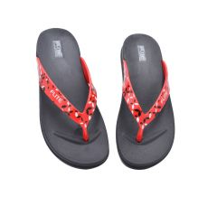 Flite Comfort, Stylish, Light Weight And Durability Flip Flops Slipper For Women (FL-341)