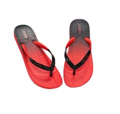 Flite Comfort, Stylish, Light Weight And Durability Flip Flops Slipper For Women (FL-270)