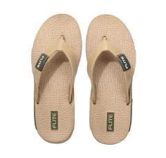 Flite Comfort, Stylish, Light Weight And Durability Flip Flops Slipper For Men (FL-330)