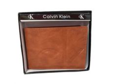 Stylish Long Length Pure Leather Wallets For Men (Pack Of 1)