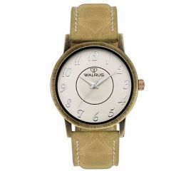 Trendy & Fashionable Analog Watches For Men & Boys (Pack Of 1)