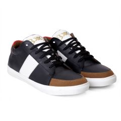 Bxxy Men's Boys Stylish Casual Sneakers Latest Fashionable Shoes (New Arrival) (Pack of 1)