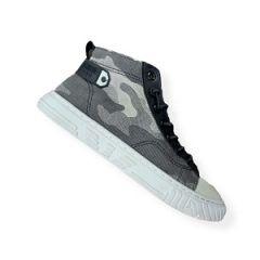 Seastar Sneakers Shoes For Men