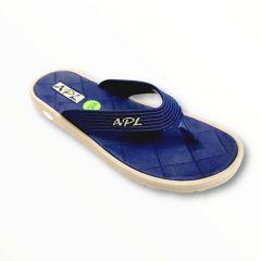 Apl Padlite Chapple/Slipper For Women (Blue)