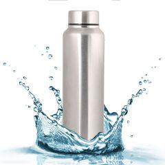 ANJA Stainless Steel Water Bottle