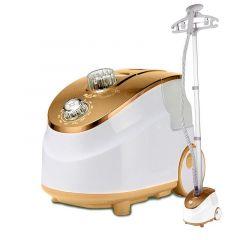 ORBIT Professional Amadeus 2 1950 W Garment Steamer (Golden)