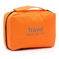 Travel Toiletry Bag Travel Organizer Cosmetic Bags Toiletry Kit Travel Bag Travel Toiletry Bag Unisex