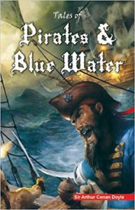 Tales of Pirates & Blue Water