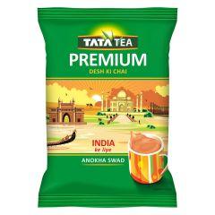 Tata premium(Desh ki chai) Pack of 1