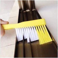 VRENTERPRISE Window Cleaning Brush for Neat & Tidy Glasses (Pack of 1)