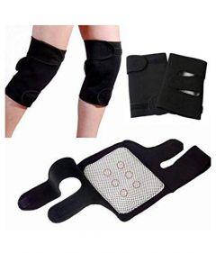 VRENTERPRISE Hot Knee Belt for Men & Women (Pack of 1)