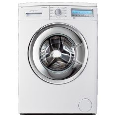 Godrej Eon Fully Automatic Top Load Washing Machine |WF Eon 700 PASE| (Capacity: 7 Kg) (White)