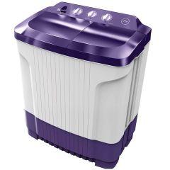 Godrej Edge Semi-Automatic Washing Machine |WS EDGE CLS 7.5 ROPL PN2 M| (Wash capacity: 7.5 kg)