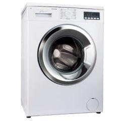 Godrej Eon Fully Automatic Front Load Washing Machine |WF Eon 600 PAEC| (Capacity: 6 Kg) (White)