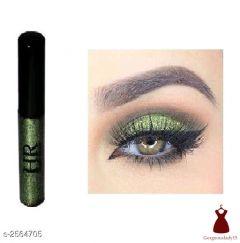 Hilary Rhoda Metallic Glitter EyeLiner Vol1