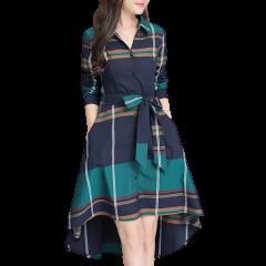 New outfit in western wear For Women