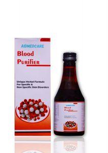 Aidmedcare Blood Purifier