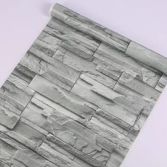 Wallpaper Roll For Kitchen Walls | Unique Design Wallpaper For Wall | Sticker Wallpaper | Self Adhesive Sticker