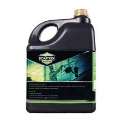 Schutzen Windsheid Washer Concentrate 5 litre