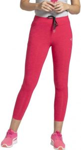 JOCKEY Comfortable and Durable Solid Cotton Track Pants For Women's (Pack of 1)