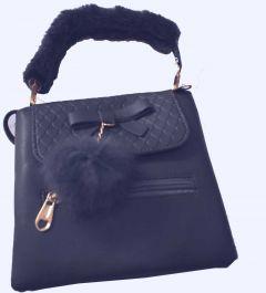 YadavEnterprises Trendy & Fashionable Sling Bag For Womens-YDV-NOW-33