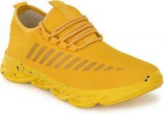 MOSHTO Men's Casual Sneakers Lace-Up  Shoes/Athletics Shoes/Sports Shoes