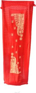 YadavEnterprises Trendy & Fashionable Wool Embroidered Best Shawl for Women (Pack of 1)-YDV-MIN-4