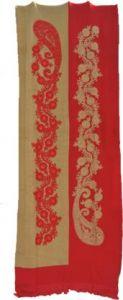 YadavEnterprises Ideal & Best Wool Embroidered Women Shawl for Womens-YDV-MIN-51