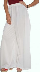 YadavEnterprises Trendy & Fashionable Cotton Crepe Blend Trousers for Womens-YDV-NOW-38