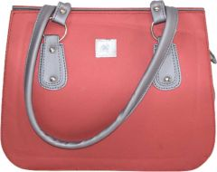 YadavEnterprises Trendy & Fashionable Hand-held Bag Ideal for Womens (Pack of 1)-YDV-NOW-39